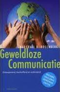 geweldloze-communicatie